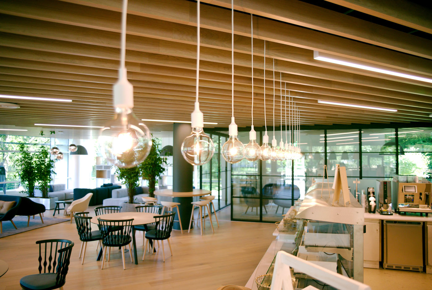 Workplace Fit Out - APAM (1)