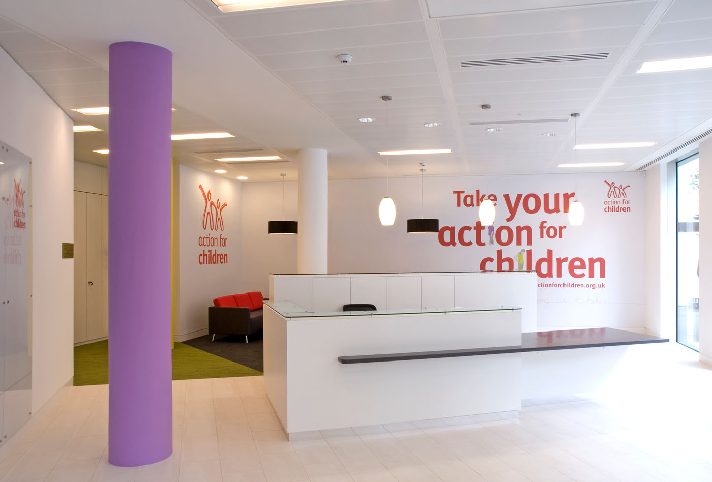 Workspace Design - Action for Children (1)