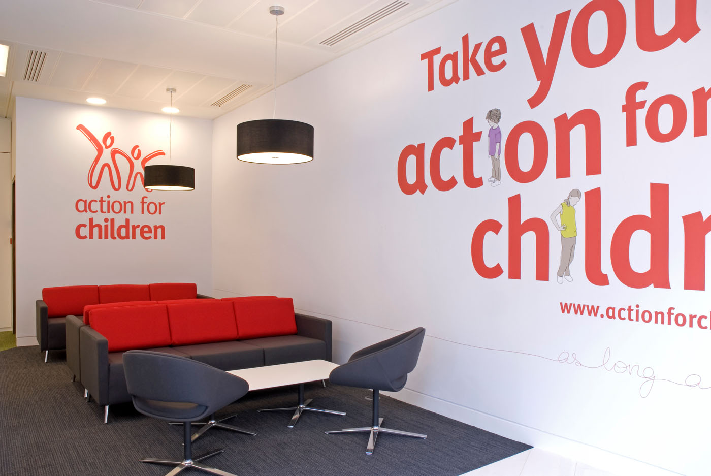 Workspace Design - Action for Children (2)