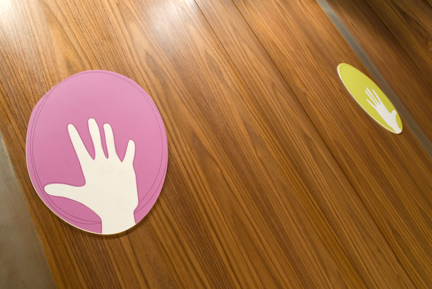 Workspace Design - Action for Children (4)