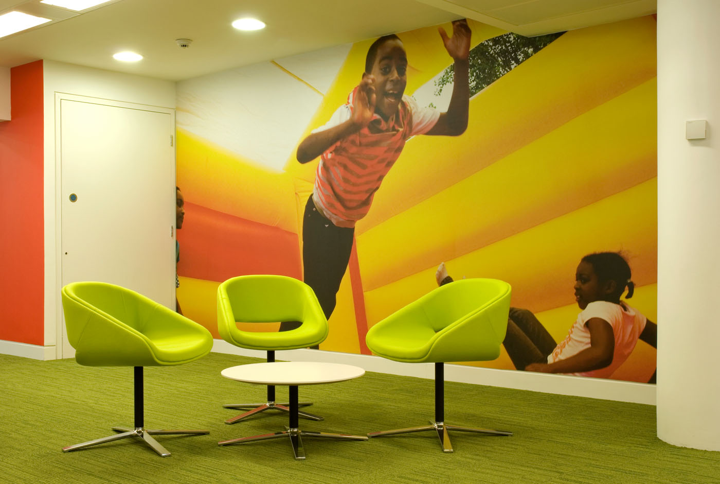 Workspace Design - Action for Children (7)