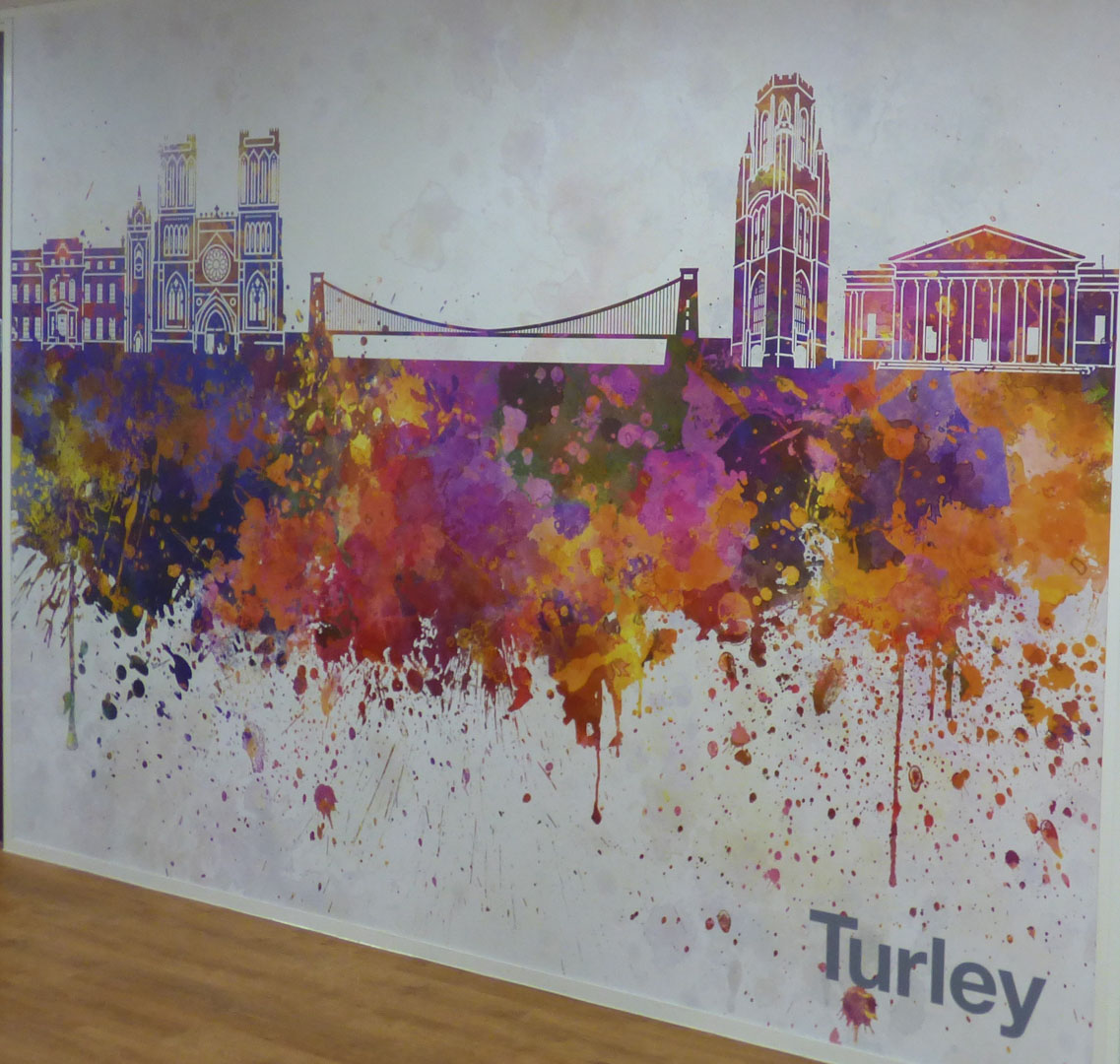 Office Fit Out - Turley (3)