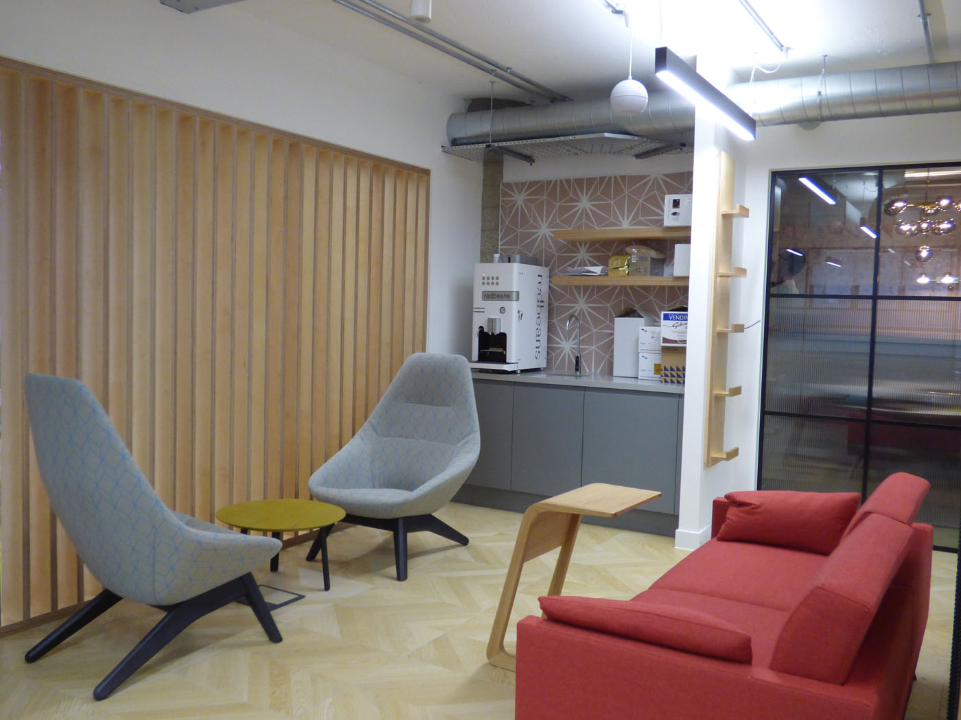 Workplace Design London - Home Group (1)