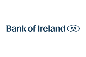 bank of ireland logo