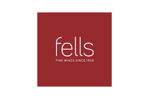 fells wine logo