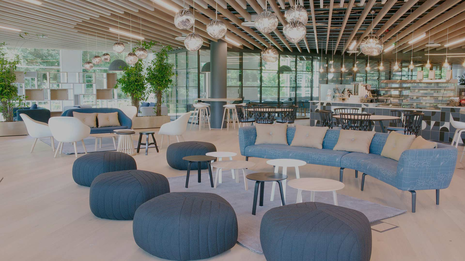 Arlington-Business-Park-Bulb-Interiors-header
