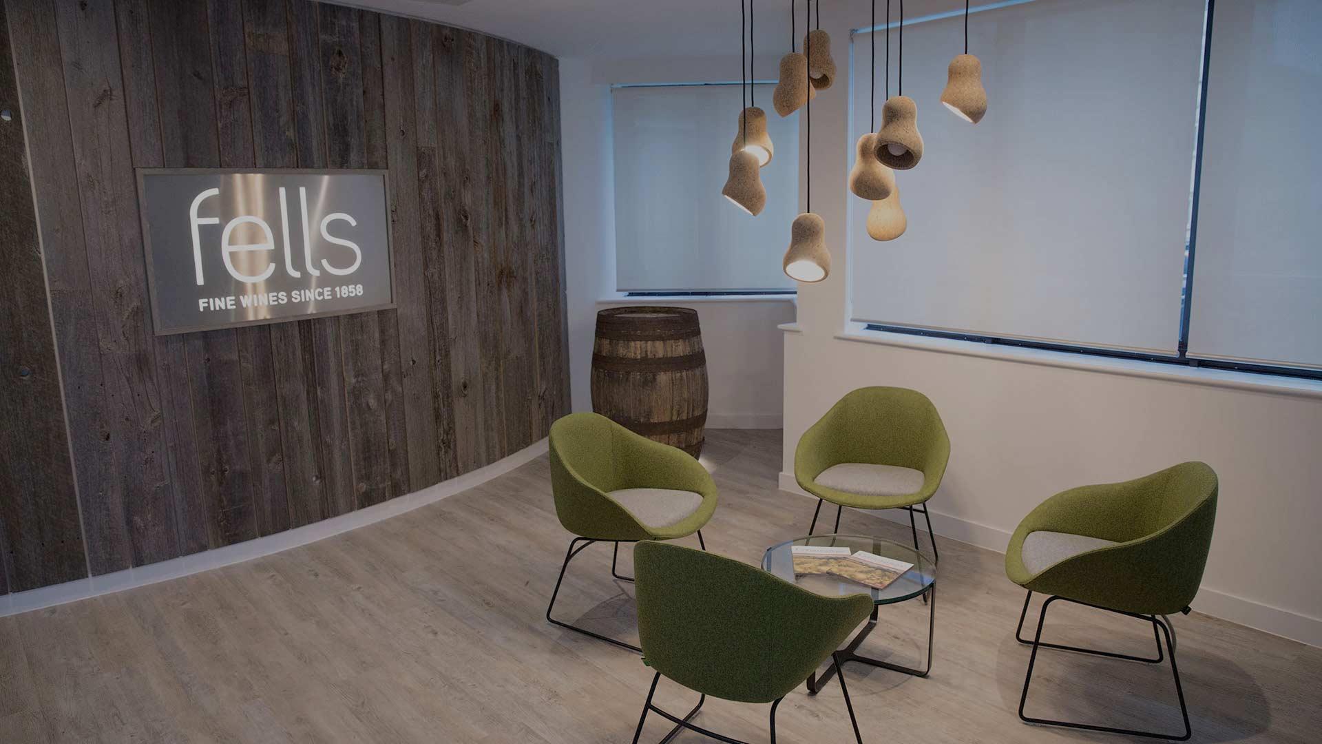 Fells-Fine-Wines-Bulb-Interiors-header