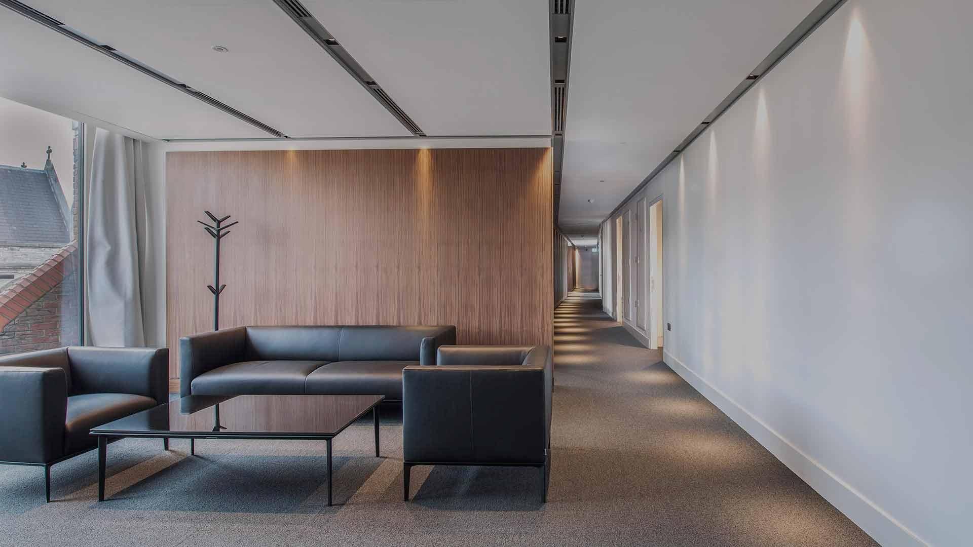 International-Bank-London-Bulb-Interiors-header