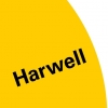 Laboratory Projects at Harwell Science & Innovation Campus, Didcot, Oxfordshire